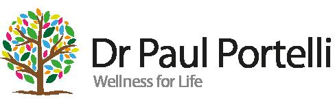 Dr Paul Portelli